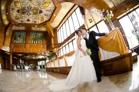 inexpensive wedding inexpensive wedding venues nj pantagis inexpensive wedding