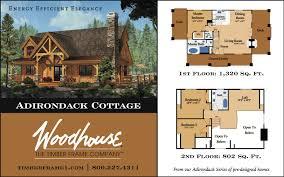 Adirondack Floor Plans Nc Mountain Home Plans Nc Rustic Home Plans Nc Home Plans