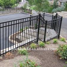 ornamental iron fence parts ornamental iron fence parts suppliers