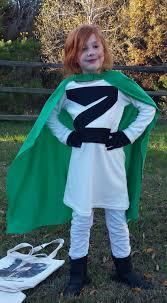 Octonaut Halloween Costume Mighty U0027s 2015 Halloween Highlights Mighty