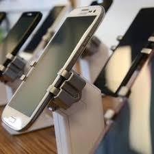 l repair snellville ga cpr cell phone repair snellville 10 reviews mobile phones 1708