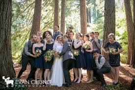 Berkeley Botanical Gardens Evan Chung Photography And Maryann S Redwood Grove
