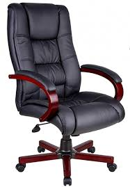 Cheap Comfortable Office Chair Design Ideas The Inexplicable Mystery Into G Review Most Comfortable Office