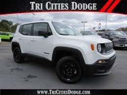 best suv 4wd black friday car deals around kennewick wa dodge ram chrysler jeep dealer kingsport tn new u0026 used cars