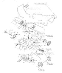 fan forced wall heater parts pro temp pt 70t kfa parts list and diagram ereplacementparts com
