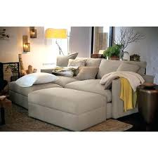 most comfortable sofa 2016 most comfortable sofa medium size of couches daybed most comfortable