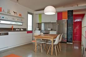 15 inspiring eclectic kitchen design eclectic kitchen designs kitchen design ideas
