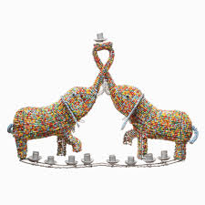 elephant menorah baby elephant menorah menorah baby elephants and products