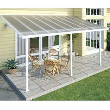 motorcycle shelter canopy motorcycle shelter canopy suppliers and