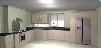 free kitchen design service kitchen design oneplan the kitchen planner