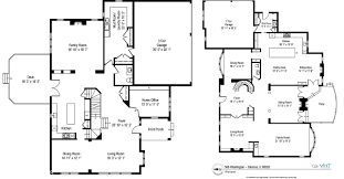 100 dr horton mckenzie floor plan 100 carefree homes floor