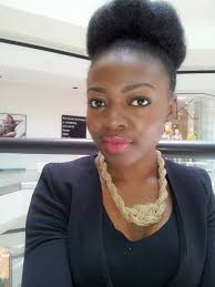 simple hairstyle for natural hairstyles for job interviews job