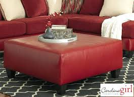home goods coffee tables home goods coffee tables large size of goods coffee tables coffee