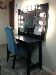kitchen fans with lights sale vanity lighted hollywood makeup mirrors with dimmer stage