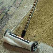 Rug Cleaning Products Magic Carpet Cleaning Brush
