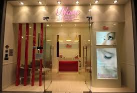 blanc eyelash salon discounts discounts at nail salon bangkok