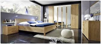 echtholz schlafzimmer gemütliche innenarchitektur schlafzimmer echtholz schlafzimmer