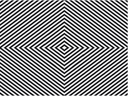 17 mind mangling optical illusion gifs