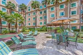 Orlando Florida Zip Codes Map by Hotelname City Hotels Fl 32836