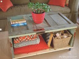 coffe table view diy unique coffee table ideas home decor color