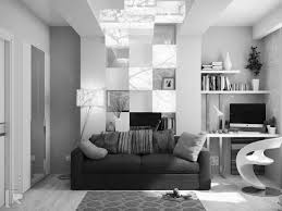 Home Interior Furniture Design Pictures Home Designer Furniture The Latest Architectural Modern