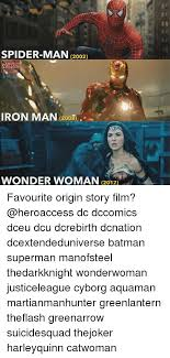 Origin Memes - 25 best memes about origin origin memes