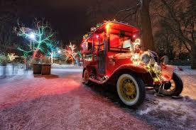 Christmas Vehicle Decorations Christmas Car Decorations Christmas Lights Card And Decore