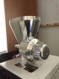 Kitchen Aid Grinder Attachment Fermenting U2013 The Sociopathic Mind Of A Certified Eclectic