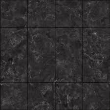 Textured Porcelain Floor Tiles Black Floor Tile