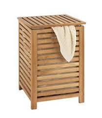 Bathroom Stool Storage Molger Storage Stool Ikea Need 1 Or 2 For Play Area Or
