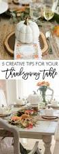 thanksgiving table decorations inexpensive 448 best fall decor images on pinterest fall decorating holiday