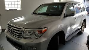 land cruiser toyota 2016 armored land cruiser 200 bulletproof toyota suv the armored group
