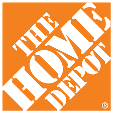 black friday deals at home depot ga shop at the home depot and save on fuel