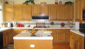 Golden Oak Kitchen Cabinets by Page 5 Of Miraculous Tags Kitchen Cabinets To Go 36 Kitchen Sink