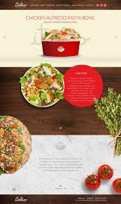 Kitchen Website Design Exclusive Ideas Kitchen Web Design Awesome Of The Week Une Cuisine