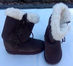 ugg boots sale parramatta original ugg boots brand clothing gumtree