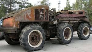1720 home made trucks russian cars youtube
