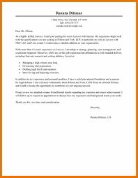 abap developer cover letter receipt cafeteria worker sample resume