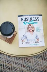 a guide to starting or running a business diana elizabeth