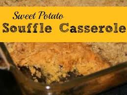 After Thanksgiving Casserole 151 Best Thanksgiving Images On Pinterest Pumpkin Dessert