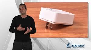 tpl 406e2k kit para adaptador av para línea de alimentación compacto a 500