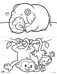 556 coloring pages u0026 activites images coloring