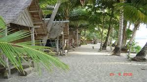 my beautiful beaches of thailand ko phi phi ko chang ko lipe