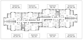 house plans with elevators townhouse floor plan with elevator