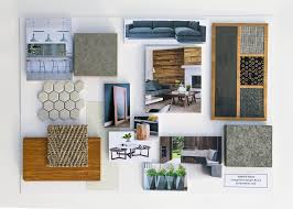 student work interior design courses sydney design