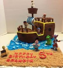 pirate ship cake pirate ship cakes pirate ships and cake