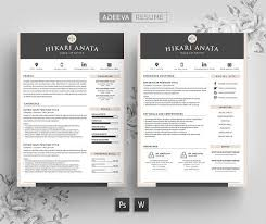 Best Looking Resume Template by 26 Best Creative Curriculum Vitae Images On Pinterest Resume