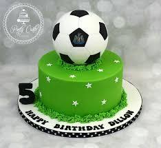 soccer cake resultado de imagen para mesas de cumpleaños futbol