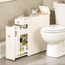 small standing bathroom cabinet corner bathroom furniture small storage cabinets narrow freestanding