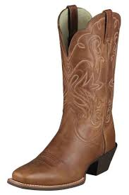 womens cowboy boots australia cheap 18 best ariat images on cowgirls boots and